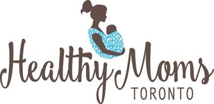 healthy-moms-toronto-banner