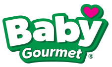 logo-baby-gourmet