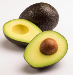 avocado for pregnancy.jpg