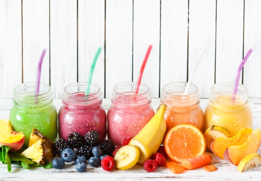 smoothies-57523531